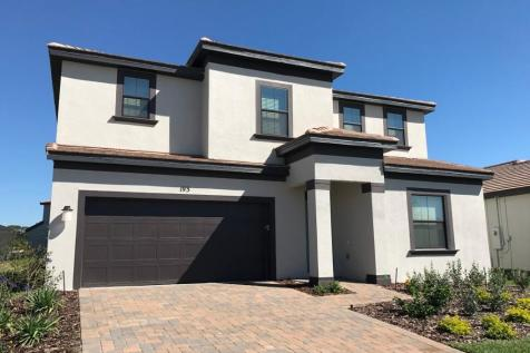 Awe Inspiring Property For Sale In Orlando Central Coast Rightmove Download Free Architecture Designs Scobabritishbridgeorg