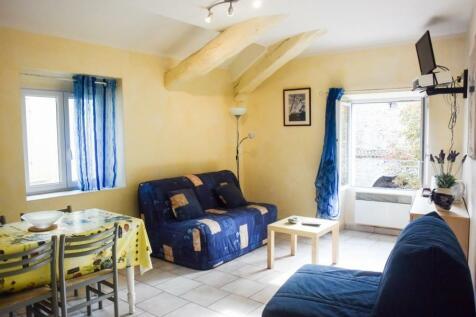 Property For Sale in Alpes-de-Haute-Provence - Rightmove