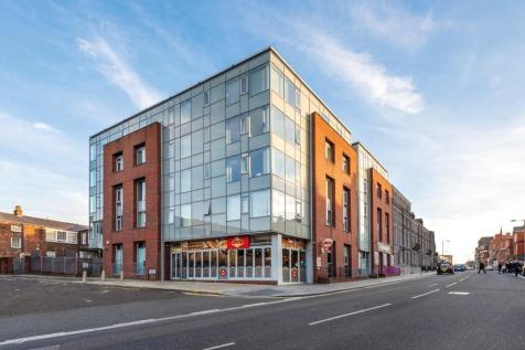 Commercial Properties For Sale in Liverpool City Centre - Rightmove