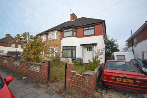 property for sale in wembley middlesex