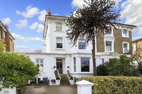 Amazing 5 Bedroom Flats For Sale In London Rightmove Home Interior And Landscaping Ologienasavecom