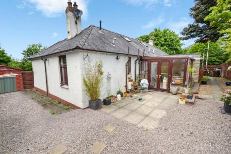 Renovation property for sale edinburgh