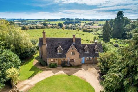Marvelous 5 Bedroom Houses For Sale In Cotswolds Rightmove Beutiful Home Inspiration Truamahrainfo