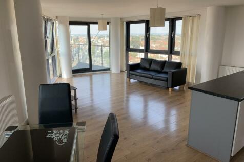 Properties To Rent In Gants Hill Rightmove
