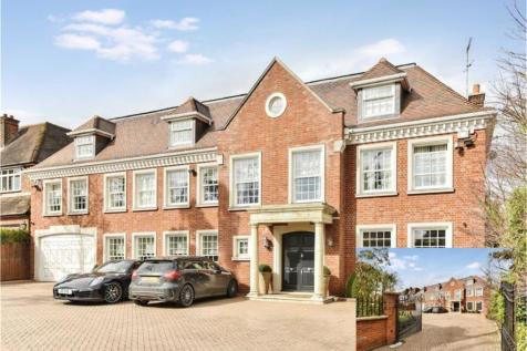 Properties For Sale In Enfield Flats Houses For Sale In Enfield