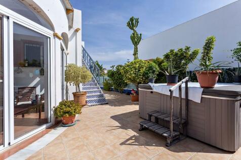 Property For Sale in Costa de Almeria - Rightmove