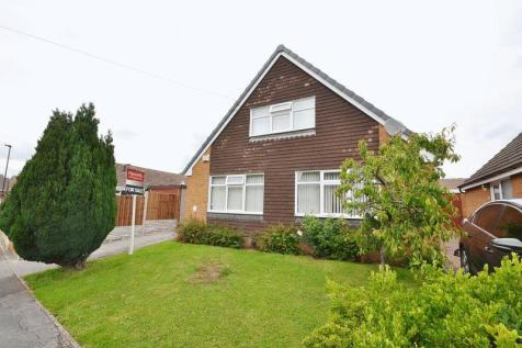 Properties For Sale In Chaddesden Flats Amp Houses For
