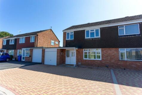 Properties To Rent in Windsor - Flats & Houses To Rent in