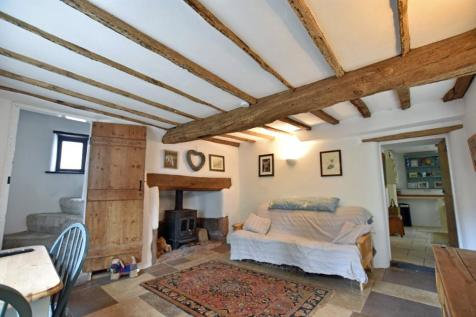 2 Bedroom Houses For Sale In Exeter Devon Rightmove