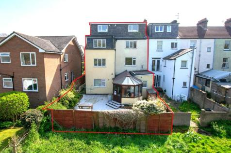 Properties For Sale in Exeter - Flats & Houses For Sale in Exeter