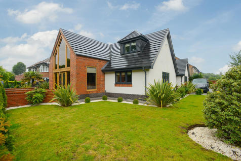 Properties For Sale in Nottingham - Flats & Houses For Sale