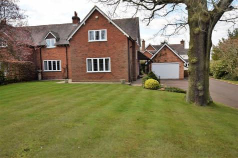 3 bedroom houses for sale in hampton in arden rightmove rh rightmove co uk