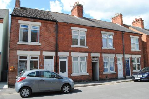 Houses To Rent In Quorn Loughborough Leicestershire Rightmove