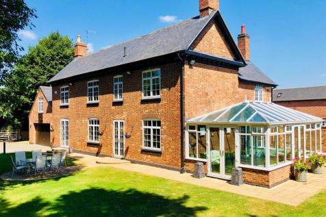 Properties For Sale In Stoughton Flats Houses For Sale In