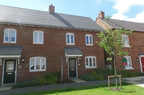 2 Bedroom Houses To Rent In Bedford Bedfordshire