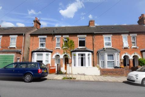 Wondrous Properties To Rent In Bedford Flats Houses To Rent In Complete Home Design Collection Barbaintelli Responsecom