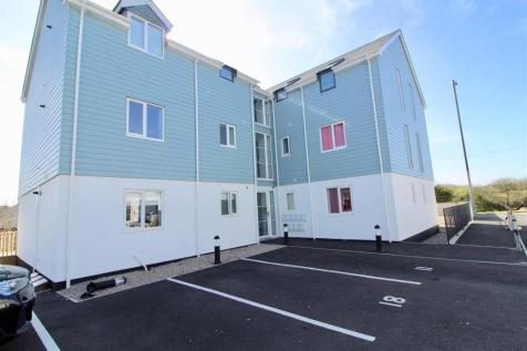 1 Bedroom Flats For Sale In Helston Cornwall