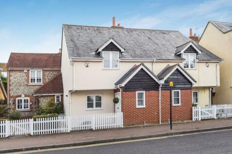 2 Bedroom Houses For Sale In Farnborough Orpington Kent