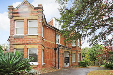 Properties To Rent in Canterbury - Flats & Houses To Rent in