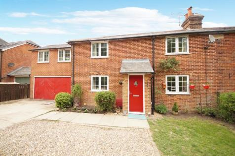5 Bedroom Houses For Sale In Hampshire Rightmove