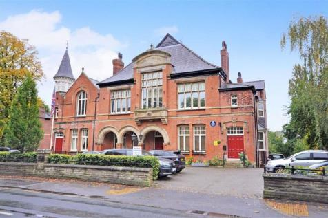 Heaton moor reform club shared ownership investment good risk reward ratio forex broker