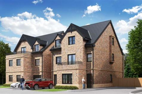 Properties For Sale In Manchester Flats Amp Houses For