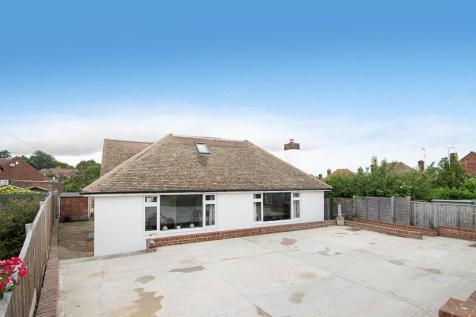 Bungalows For Sale in Eastbourne, East Sussex - Rightmove