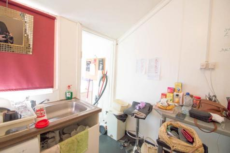 Flats For Sale in Eastbourne, East Sussex - Rightmove