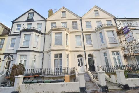 Properties For Sale in Eastbourne - Flats   Houses For Sale in ... 34bbc5d22d4