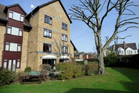 Retirement Properties To Rent in Bromley (London Borough) - Rightmove