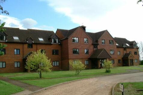 2 Bedroom Flats To Rent In Milton Keynes Buckinghamshire