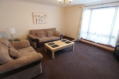 2 bedroom flats to rent in aberdeen aberdeenshire rightmove - 2 bedroom flats to rent in aberdeen ...