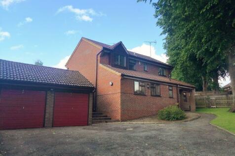 Properties For Sale by O'Riordan Bond, Kingsthorpe - Flats & Houses