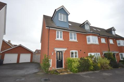 Properties For Sale in Chelmsford - Flats & Houses For Sale in ... on mets design, page banner design, dvb design, datatable design, interactive website design, blockquote design, potoshop design, interactive experience design, upload design, cvs design, company branding design, pie graph design, spot color design, datagrid design, ms word design, openoffice design, theming design, civil 3d design, web design, simple text design,