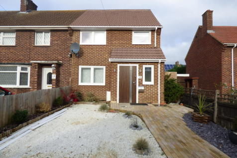 3 Bedroom Houses For Sale In Kempston Bedford Bedfordshire