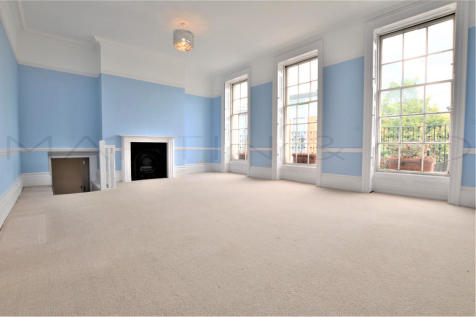 Phenomenal Properties To Rent In Kent Flats Houses To Rent In Kent Beutiful Home Inspiration Aditmahrainfo