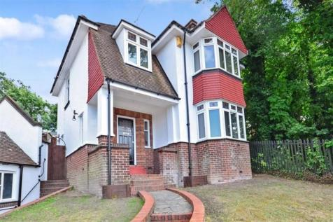 Groovy Detached Houses To Rent In Chatham Kent Rightmove Complete Home Design Collection Epsylindsey Bellcom