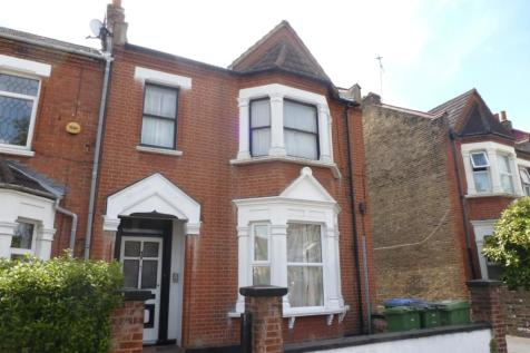 2 Bedroom Flats To Rent In Plumstead South East London Rightmove