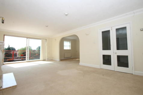 Pleasing 3 Bedroom Flats To Rent In Bromley London Borough Rightmove Interior Design Ideas Gentotthenellocom