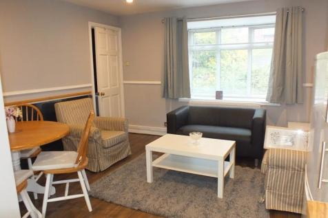 1 Bedroom Flats To Rent In Leeds, West Yorkshire