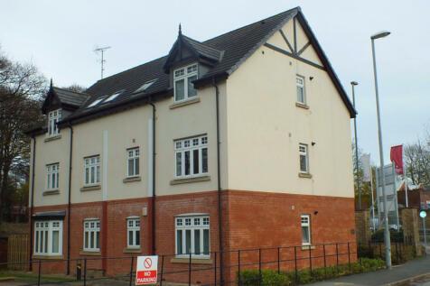 Properties To Rent In Leeds Flats Houses To Rent In