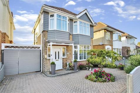Astounding 3 Bedroom Houses For Sale In Dorset Rightmove Complete Home Design Collection Epsylindsey Bellcom