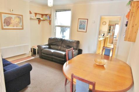 Properties To Rent In Poole Rightmove
