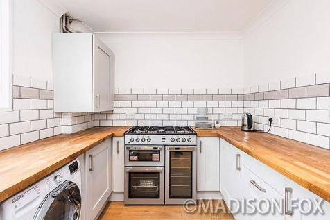 2 Bedroom Houses To Rent in Hainault, Ilford, Es - Rightmove on