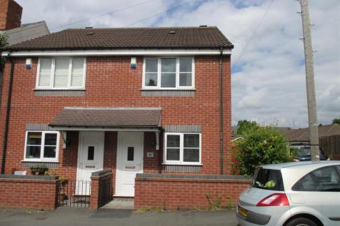 Houses To Rent In Halesowen West Midlands Rightmove