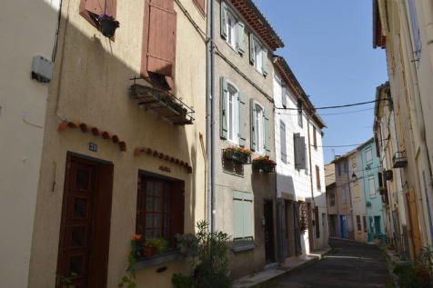 Street Map Of Quillan France.Property For Sale In Quillan Rightmove