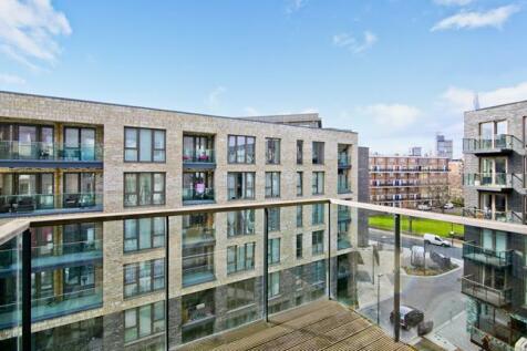 Properties To Rent in Bermondsey - Flats & Houses To Rent in
