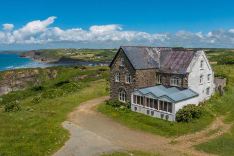 hotels for sale in pembrokeshire south west wales commercial rh rightmove co uk