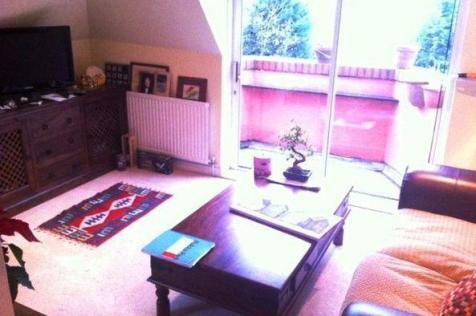 1 Bedroom Flats To Rent in Tooting, South West London - Rightmove