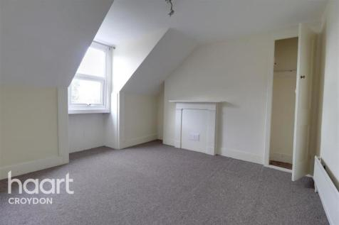 Properties To Rent In Norwood Rightmove